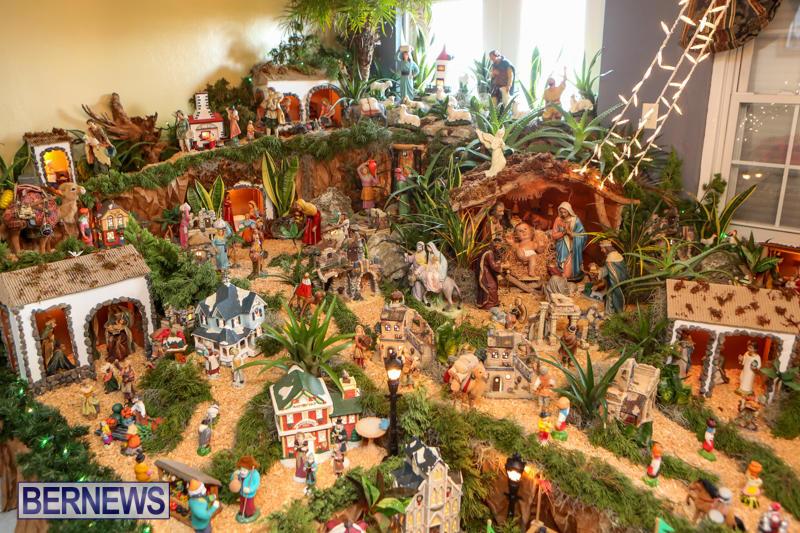 Portuguese-Presépio-Nativity-Scene-Isabel-Almeida-Bermuda-December-23-2014-2
