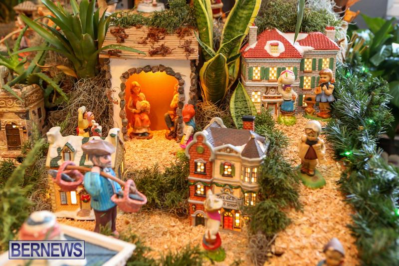 Portuguese-Presépio-Nativity-Scene-Isabel-Almeida-Bermuda-December-23-2014-22