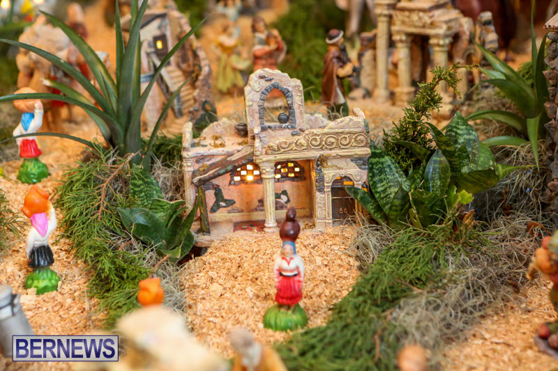 Portuguese-Presépio-Nativity-Scene-Isabel-Almeida-Bermuda-December-23-2014-23