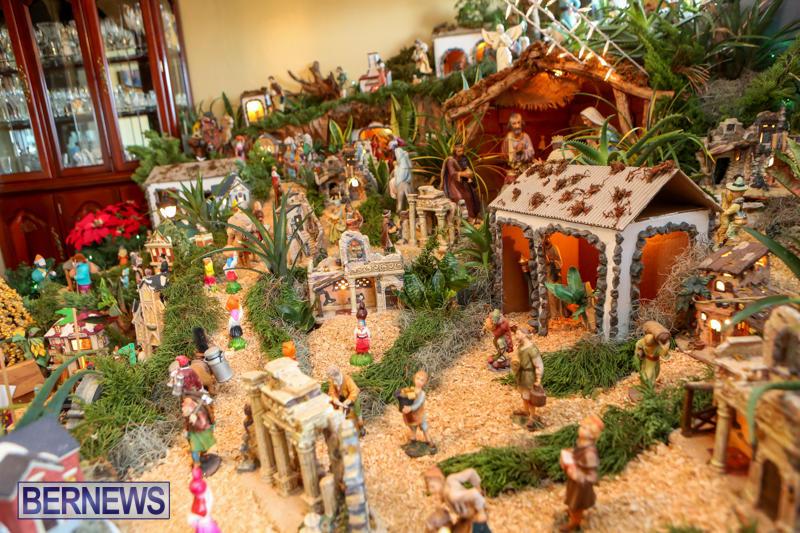Portuguese-Presépio-Nativity-Scene-Isabel-Almeida-Bermuda-December-23-2014-24