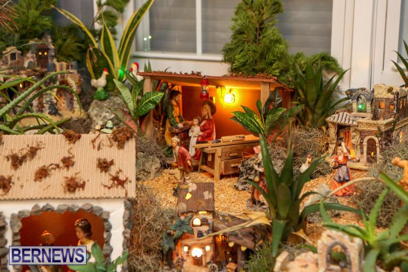 Portuguese-Presépio-Nativity-Scene-Isabel-Almeida-Bermuda-December-23-2014-25