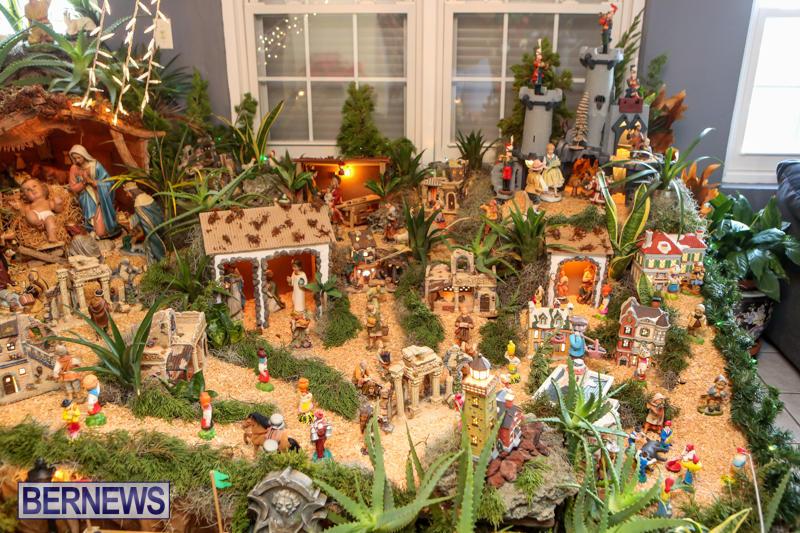 Portuguese-Presépio-Nativity-Scene-Isabel-Almeida-Bermuda-December-23-2014-3