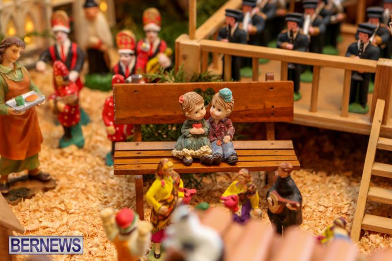 Portuguese-Presépio-Nativity-Scene-Isabel-Almeida-Bermuda-December-23-2014-30