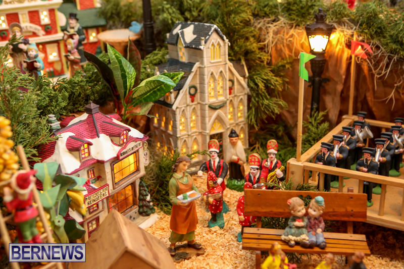 Portuguese-Presépio-Nativity-Scene-Isabel-Almeida-Bermuda-December-23-2014-31