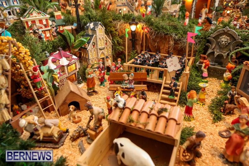 Portuguese-Presépio-Nativity-Scene-Isabel-Almeida-Bermuda-December-23-2014-32