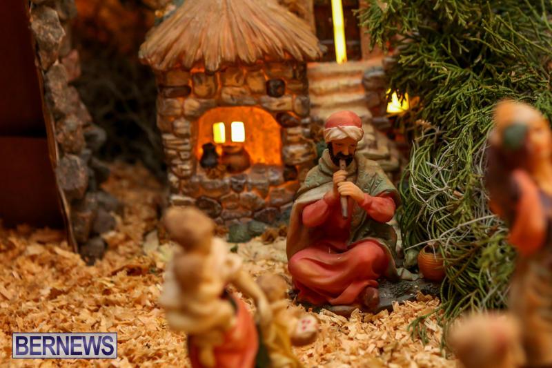 Portuguese-Presépio-Nativity-Scene-Isabel-Almeida-Bermuda-December-23-2014-35
