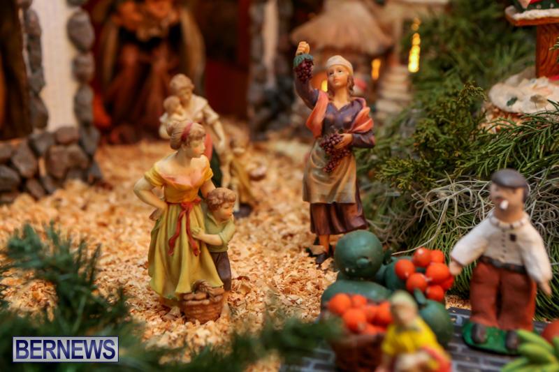 Portuguese-Presépio-Nativity-Scene-Isabel-Almeida-Bermuda-December-23-2014-36