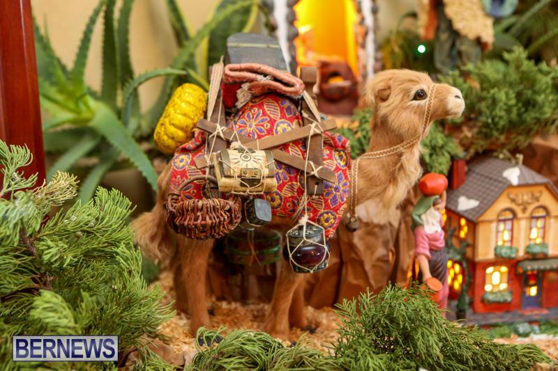 Portuguese-Presépio-Nativity-Scene-Isabel-Almeida-Bermuda-December-23-2014-37