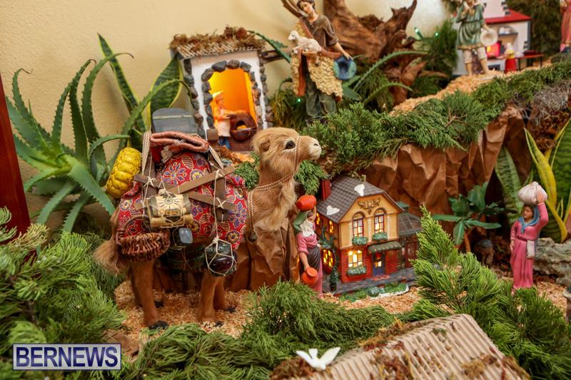 Portuguese-Presépio-Nativity-Scene-Isabel-Almeida-Bermuda-December-23-2014-38