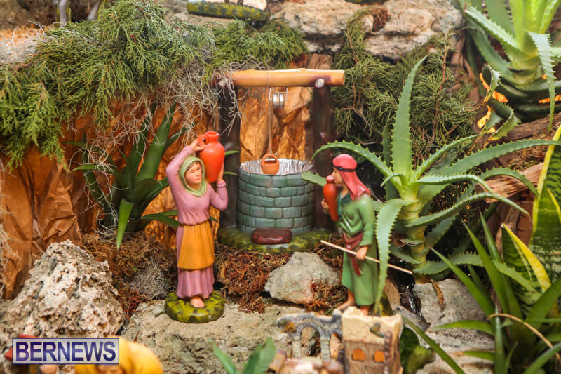 Portuguese-Presépio-Nativity-Scene-Isabel-Almeida-Bermuda-December-23-2014-39