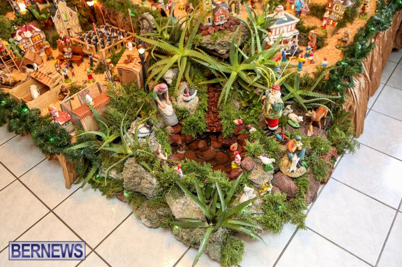 Portuguese-Presépio-Nativity-Scene-Isabel-Almeida-Bermuda-December-23-2014-4
