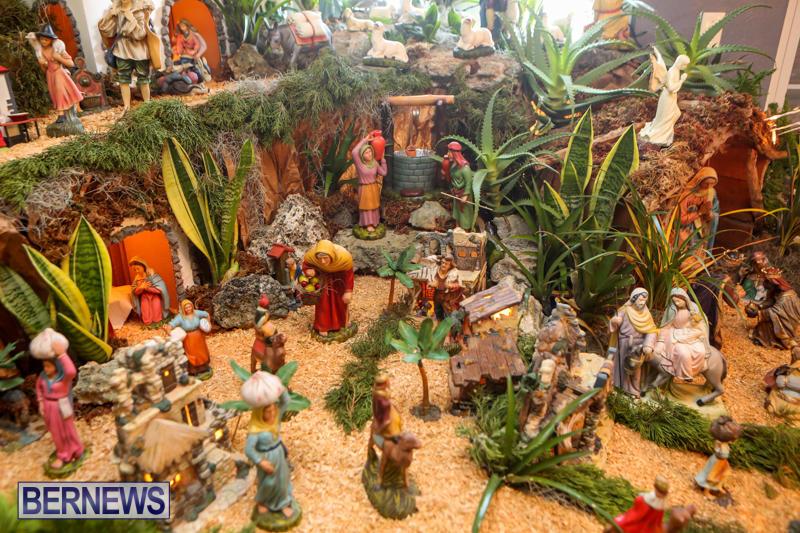Portuguese-Presépio-Nativity-Scene-Isabel-Almeida-Bermuda-December-23-2014-40