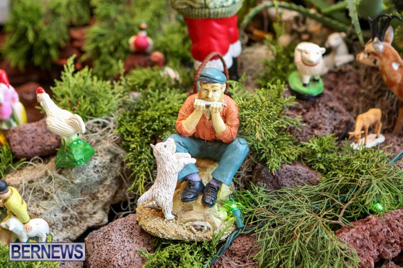 Portuguese-Presépio-Nativity-Scene-Isabel-Almeida-Bermuda-December-23-2014-43