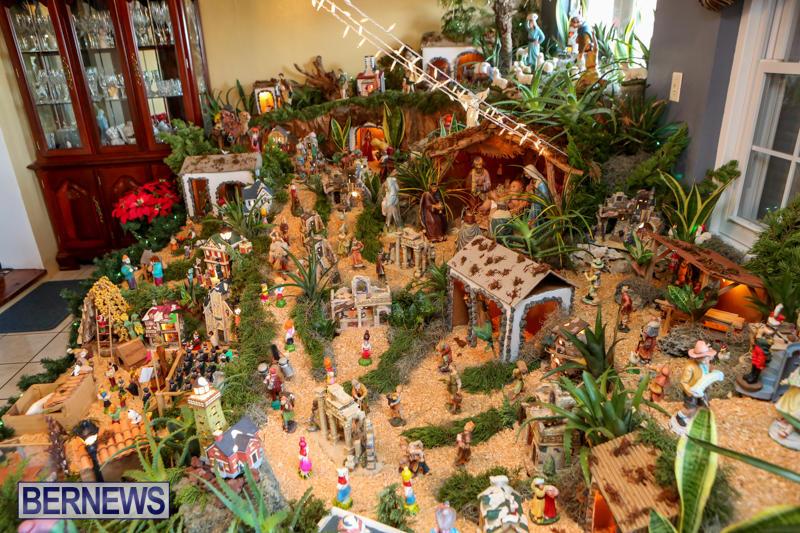 Portuguese-Presépio-Nativity-Scene-Isabel-Almeida-Bermuda-December-23-2014-47