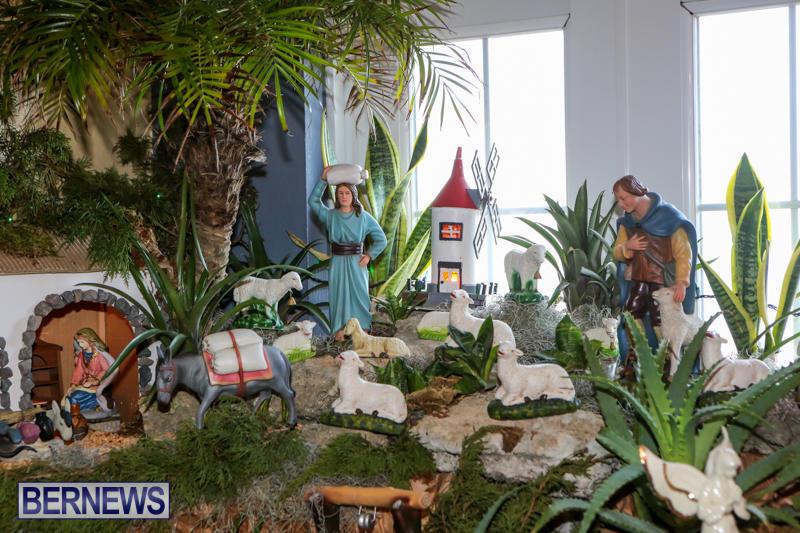 Portuguese-Presépio-Nativity-Scene-Isabel-Almeida-Bermuda-December-23-2014-50
