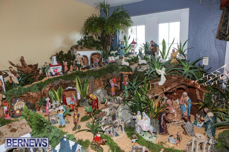 Portuguese-Presépio-Nativity-Scene-Isabel-Almeida-Bermuda-December-23-2014-52