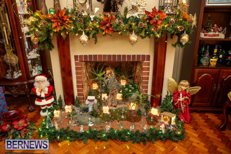 Portuguese-Presépio-Nativity-Scene-Isabel-Almeida-Bermuda-December-23-2014-53