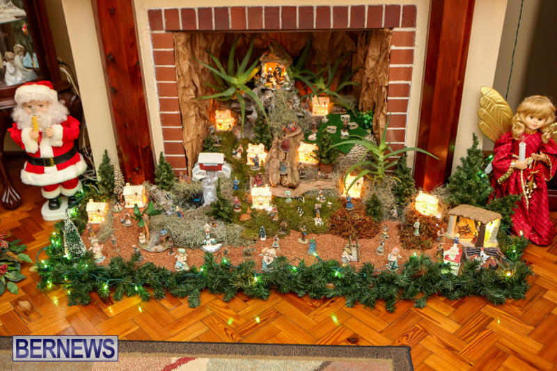 Portuguese-Presépio-Nativity-Scene-Isabel-Almeida-Bermuda-December-23-2014-54