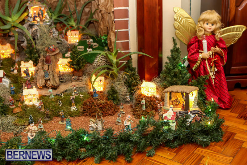 Portuguese-Presépio-Nativity-Scene-Isabel-Almeida-Bermuda-December-23-2014-57