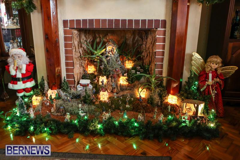 Portuguese-Presépio-Nativity-Scene-Isabel-Almeida-Bermuda-December-23-2014-59