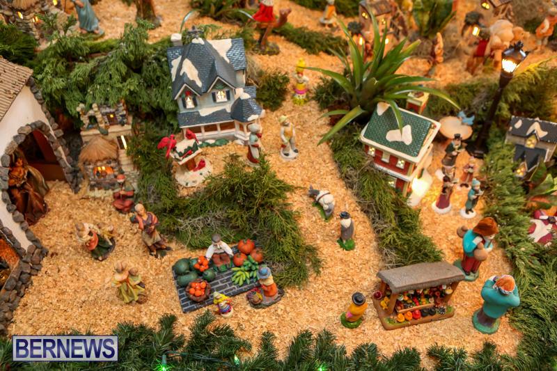 Portuguese-Presépio-Nativity-Scene-Isabel-Almeida-Bermuda-December-23-2014-6