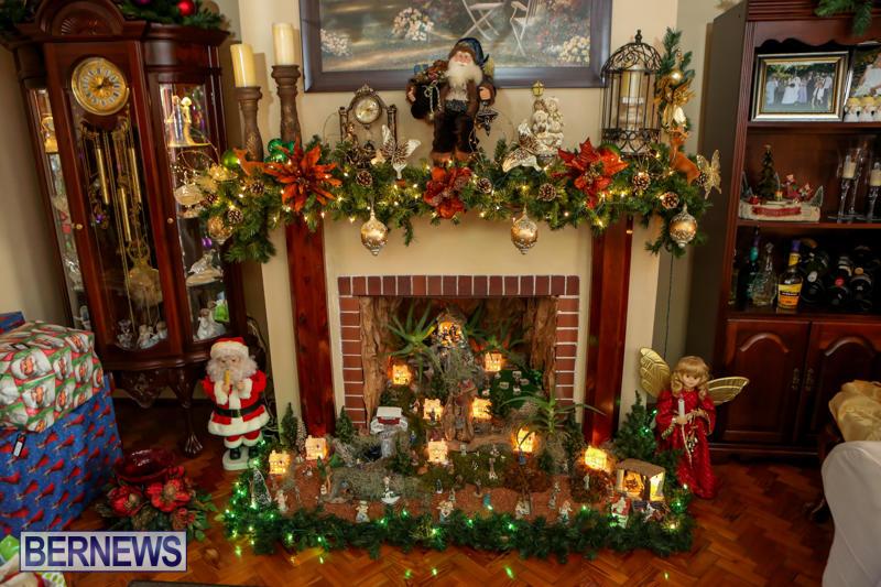 Portuguese-Presépio-Nativity-Scene-Isabel-Almeida-Bermuda-December-23-2014-60