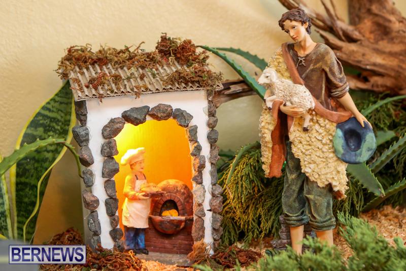 Portuguese-Presépio-Nativity-Scene-Isabel-Almeida-Bermuda-December-23-2014-7
