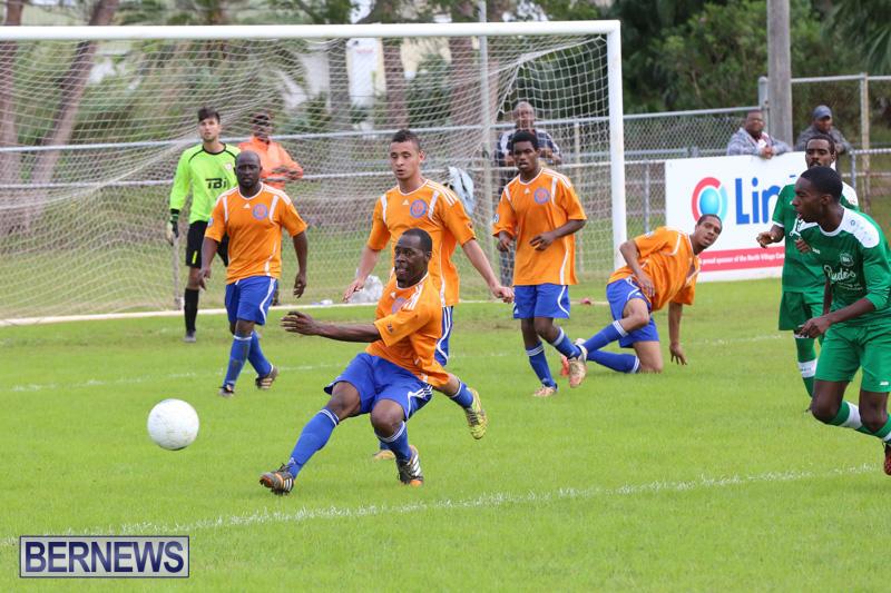 Shield-Semi-Final-Devonshire-Colts-BAA-Bermuda-December-27-2014-1