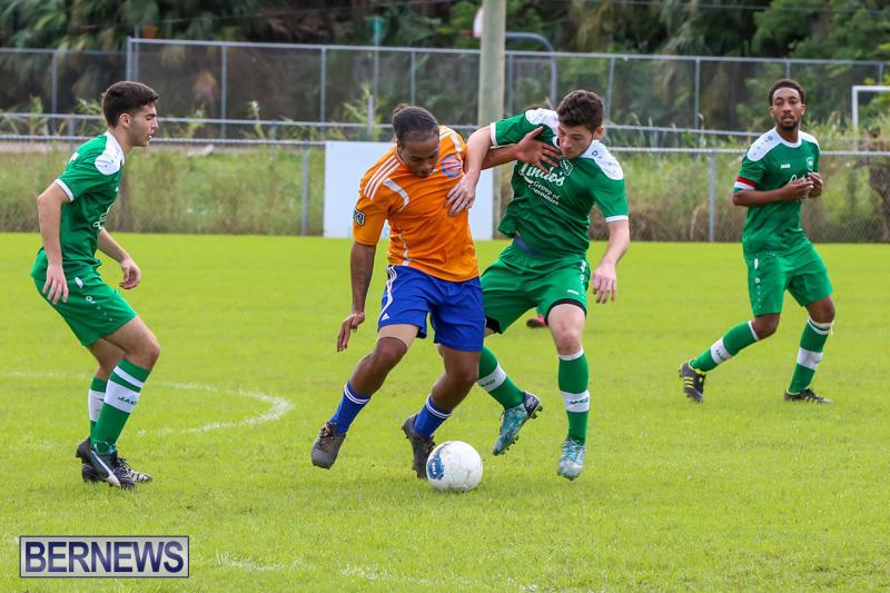 Shield-Semi-Final-Devonshire-Colts-BAA-Bermuda-December-27-2014-10