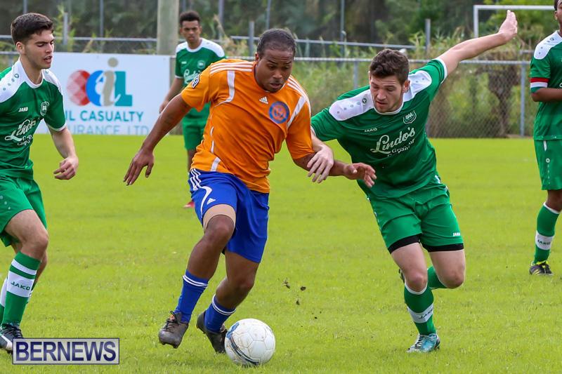 Shield-Semi-Final-Devonshire-Colts-BAA-Bermuda-December-27-2014-11