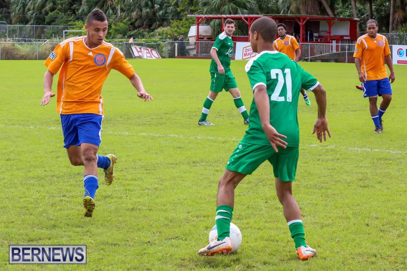 Shield-Semi-Final-Devonshire-Colts-BAA-Bermuda-December-27-2014-12