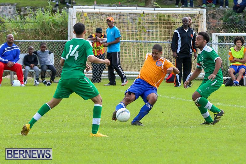 Shield-Semi-Final-Devonshire-Colts-BAA-Bermuda-December-27-2014-15