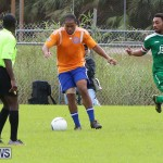 Shield Semi Final Devonshire Colts BAA Bermuda, December 27 2014-2