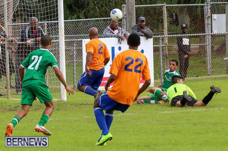 Shield-Semi-Final-Devonshire-Colts-BAA-Bermuda-December-27-2014-20