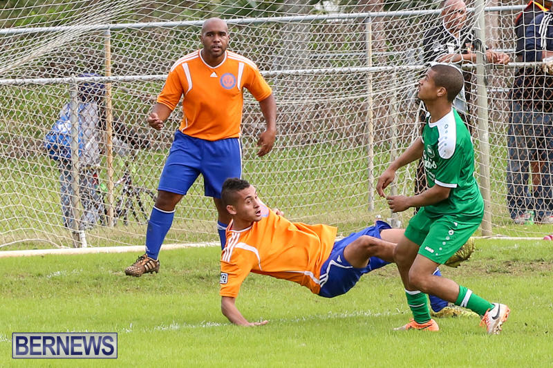 Shield-Semi-Final-Devonshire-Colts-BAA-Bermuda-December-27-2014-22