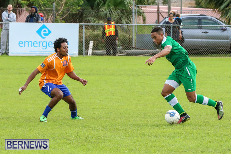 Shield-Semi-Final-Devonshire-Colts-BAA-Bermuda-December-27-2014-23