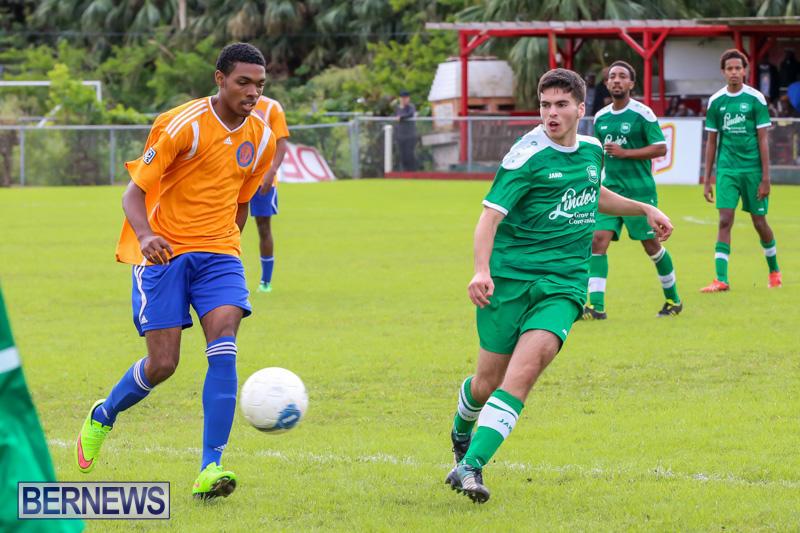 Shield-Semi-Final-Devonshire-Colts-BAA-Bermuda-December-27-2014-24