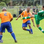 Shield Semi Final Devonshire Colts BAA Bermuda, December 27 2014-26