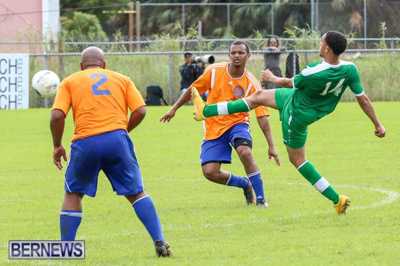 Shield-Semi-Final-Devonshire-Colts-BAA-Bermuda-December-27-2014-26