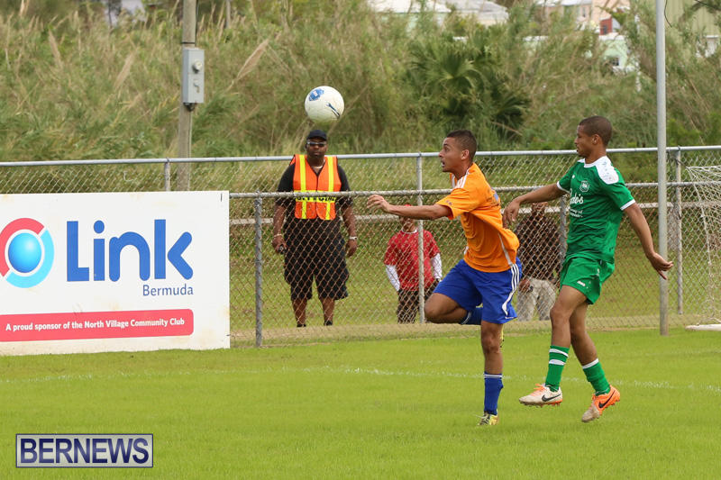 Shield-Semi-Final-Devonshire-Colts-BAA-Bermuda-December-27-2014-3