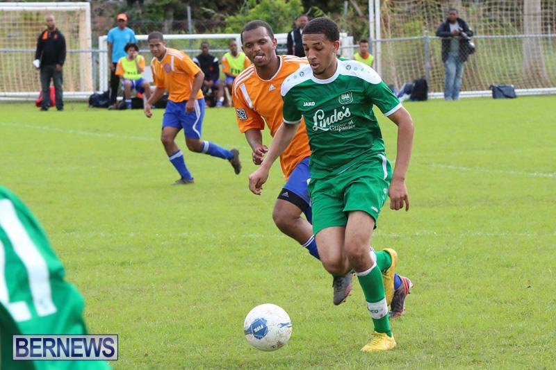 Shield-Semi-Final-Devonshire-Colts-BAA-Bermuda-December-27-2014-32