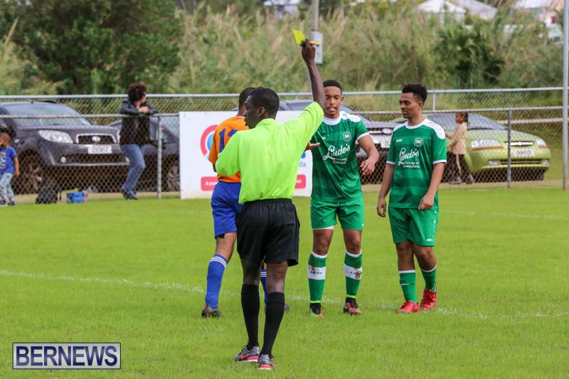 Shield-Semi-Final-Devonshire-Colts-BAA-Bermuda-December-27-2014-35