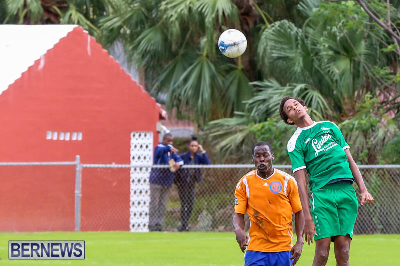 Shield-Semi-Final-Devonshire-Colts-BAA-Bermuda-December-27-2014-40