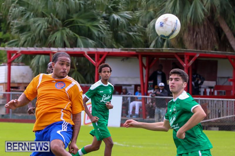 Shield-Semi-Final-Devonshire-Colts-BAA-Bermuda-December-27-2014-5