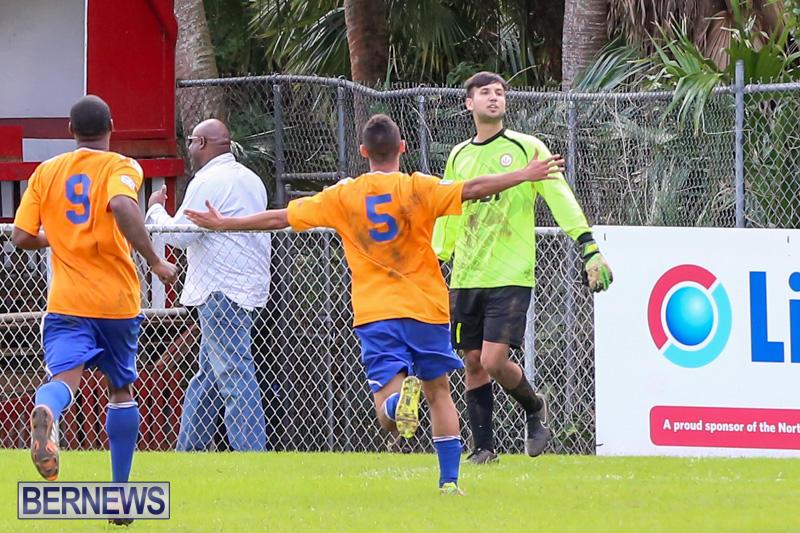 Shield-Semi-Final-Devonshire-Colts-BAA-Bermuda-December-27-2014-54