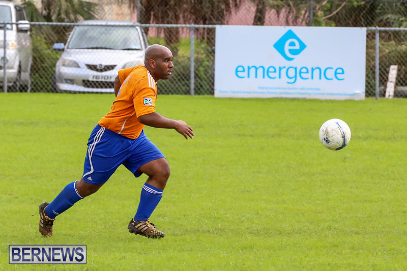 Shield-Semi-Final-Devonshire-Colts-BAA-Bermuda-December-27-2014-6