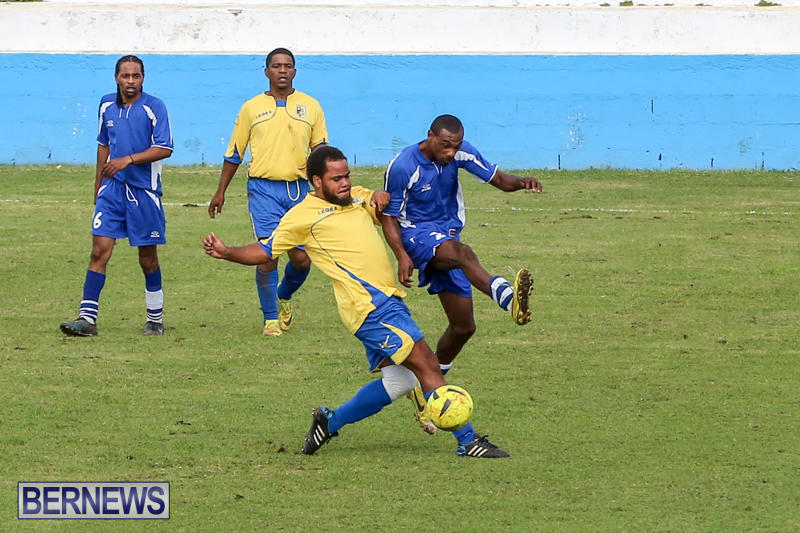 Shield-Semi-Final-Football-Bermuda-December-26-2014-100