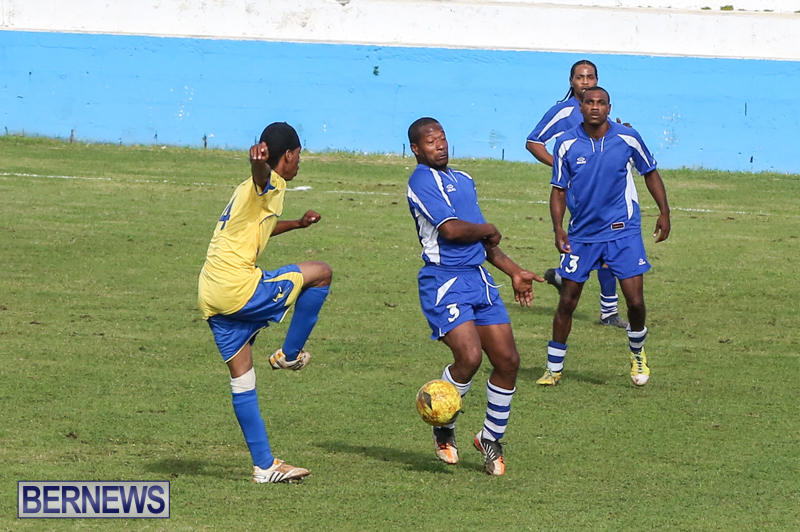 Shield-Semi-Final-Football-Bermuda-December-26-2014-101