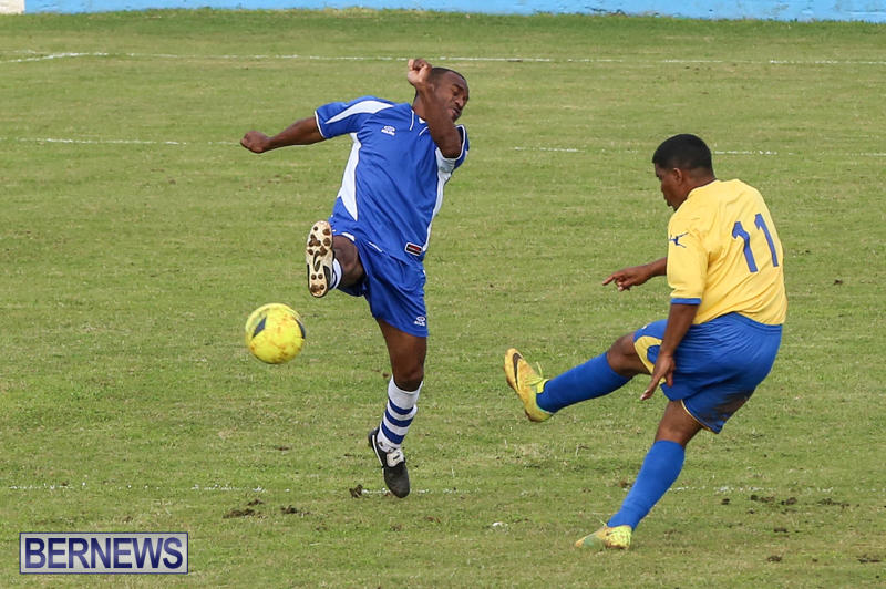 Shield-Semi-Final-Football-Bermuda-December-26-2014-103