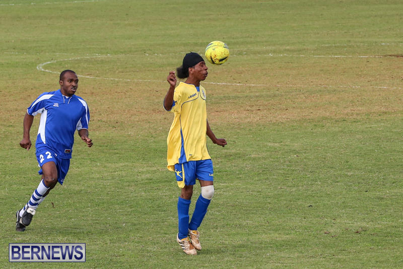 Shield-Semi-Final-Football-Bermuda-December-26-2014-104